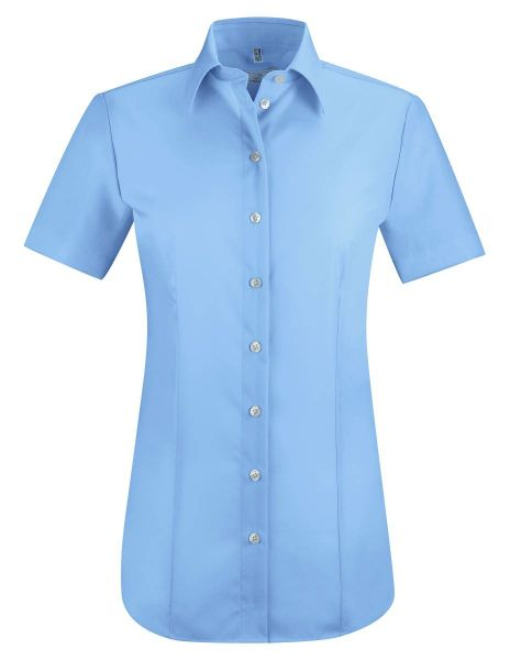 Greiff Damen-Bluse 1/2 Regular F