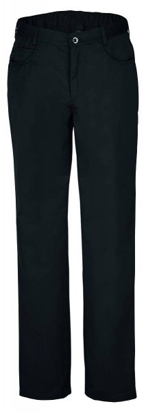 Greiff H-Hose 5 Pocket Regular