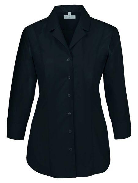 Greiff Damen-Bluse 3/4 Regular F
