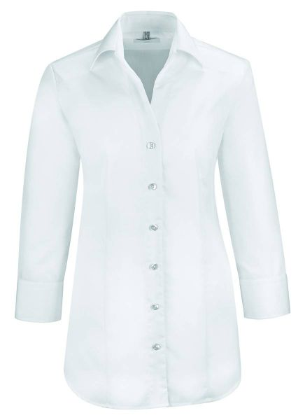 Greiff Damen-Bluse 3/4 Regular F