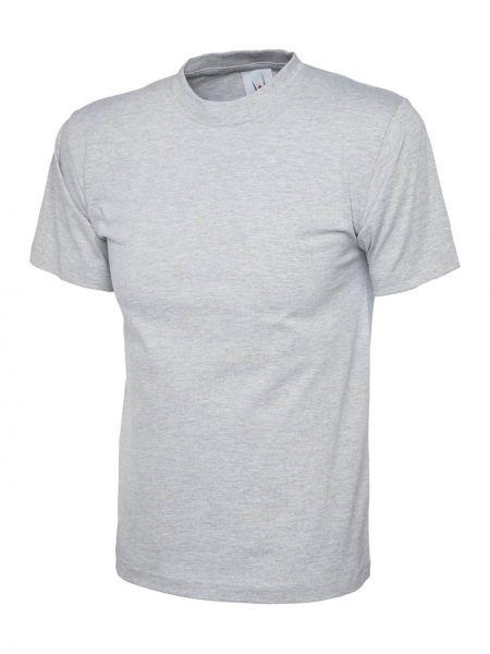 T-Shirt Classic UC301