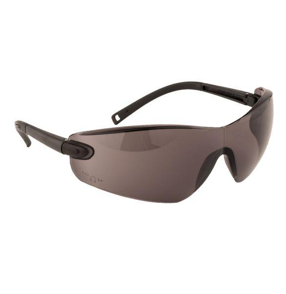 Schutzbrille Pan View
