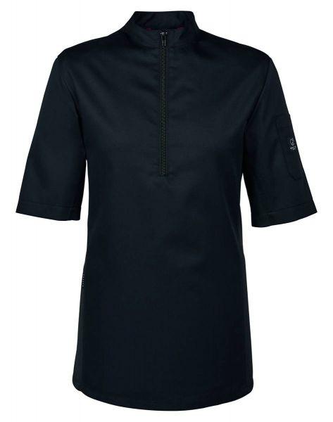 Greiff H-Kochshirt 1/2 Arm Reg