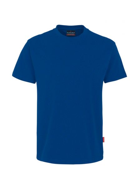 Hakro T-Shirt Performance 281