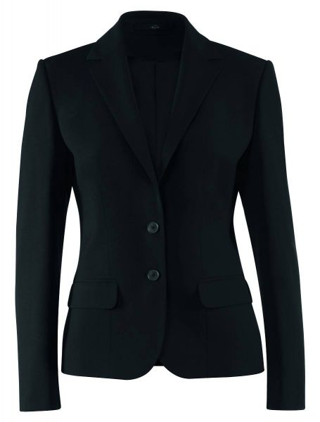 Greiff Damen-Blazer Comfort Fit