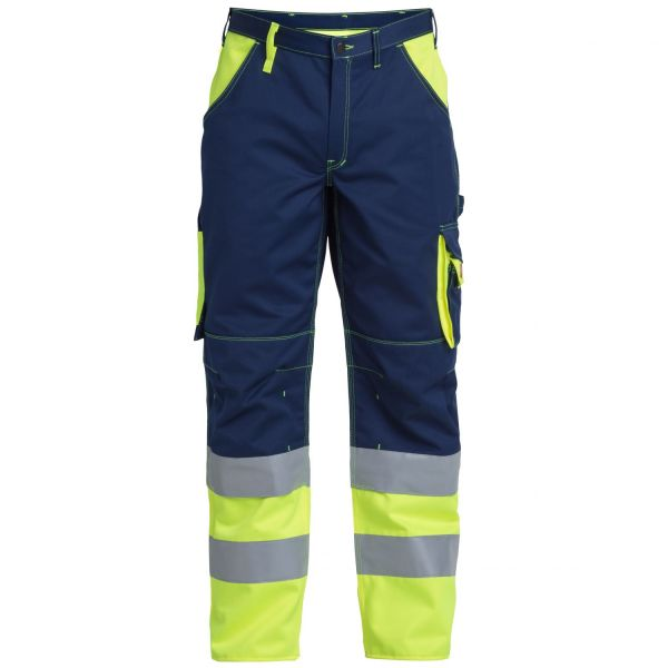Engel Safety EN 20471 Bundhose