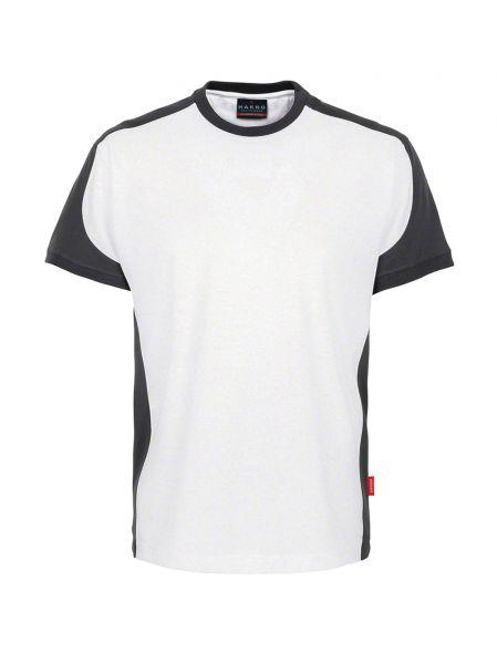 Hakro T-Shirt Contrast Performance 290