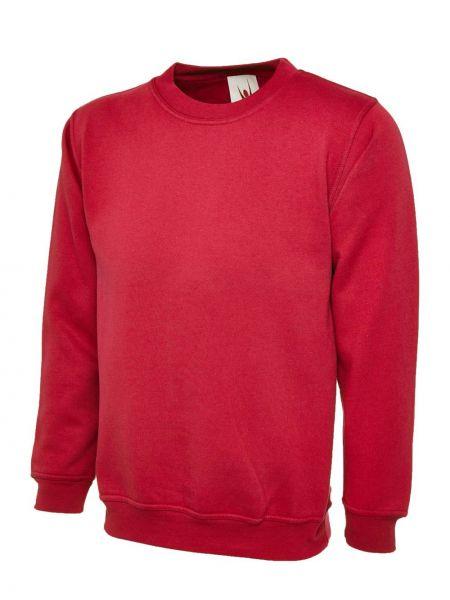 Sweatshirt Classic UC203