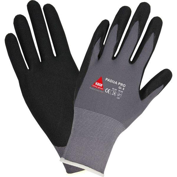 Flex Feinstrick Handschuhe (Padua Pro)