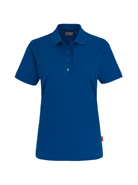 Hakro Women Performance Poloshirt 216