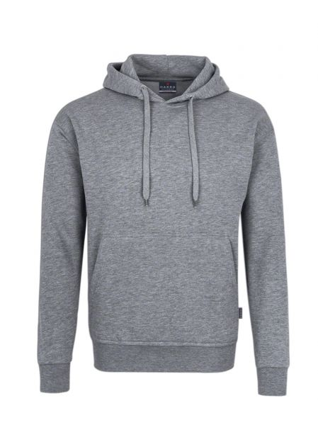 Hakro Kapuzen Sweatshirt Premium 601