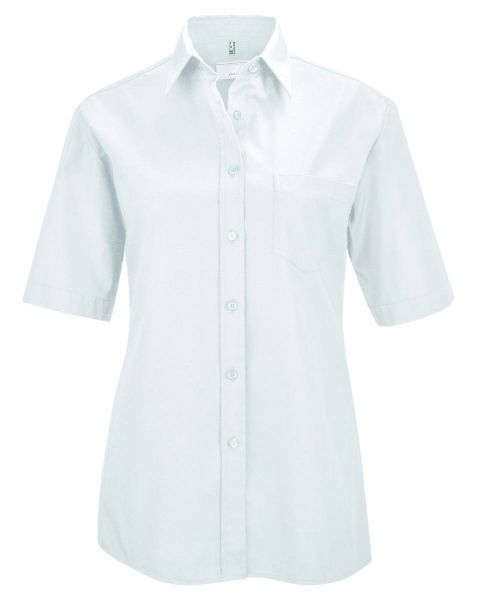 Greiff Damen-Bluse 1/2 Comfort F
