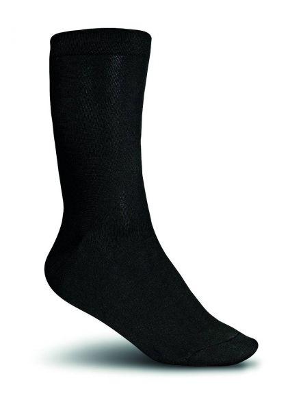 ELTEN Business-Socks Arbeitssocke