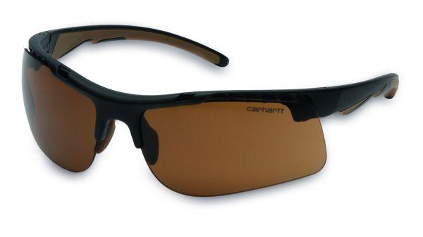 Carhartt Rockwood Schutzbrille