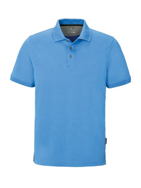 Hakro Poloshirt Cotton-Tec 814
