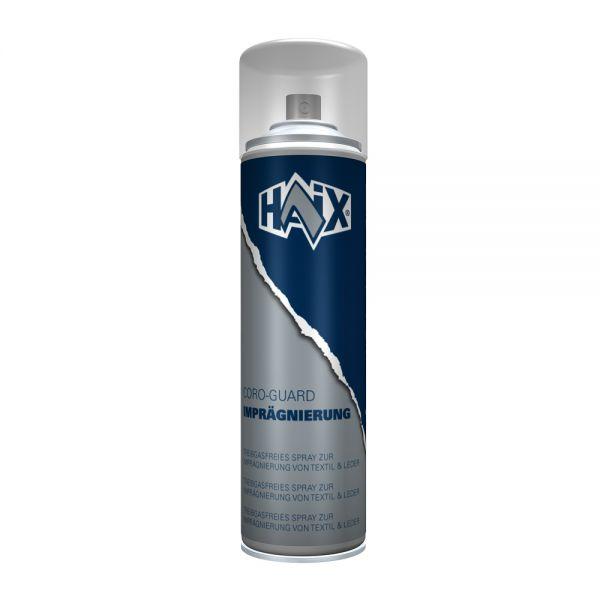 HAIX Waterproof Spray