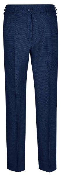Greiff Damen-Hose Slim Fit