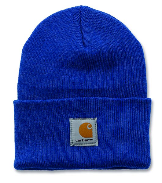 Carhartt Mütze