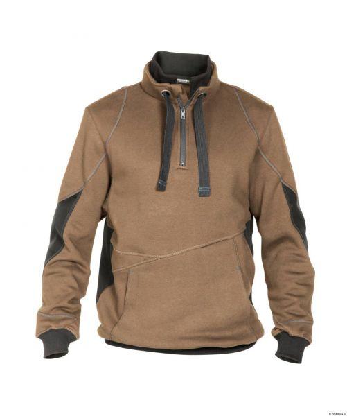 Dassy D-FX Stellar Sweatshirt