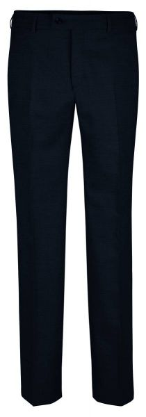 Greiff Herren-Hose Regular Fit