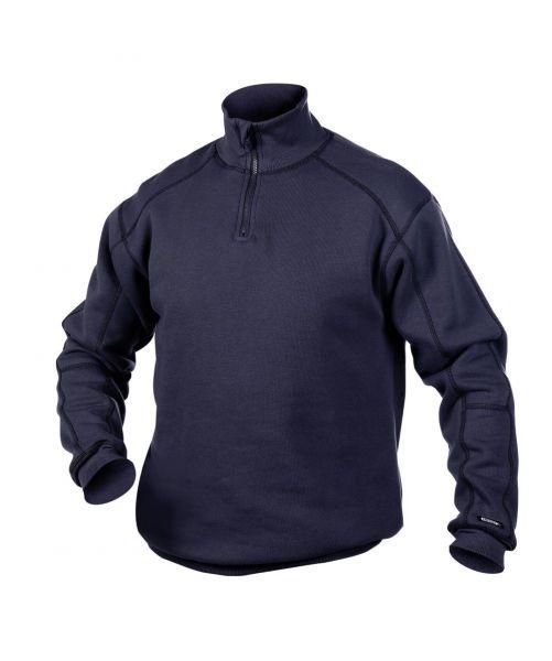 Dassy Sweatshirt Felix