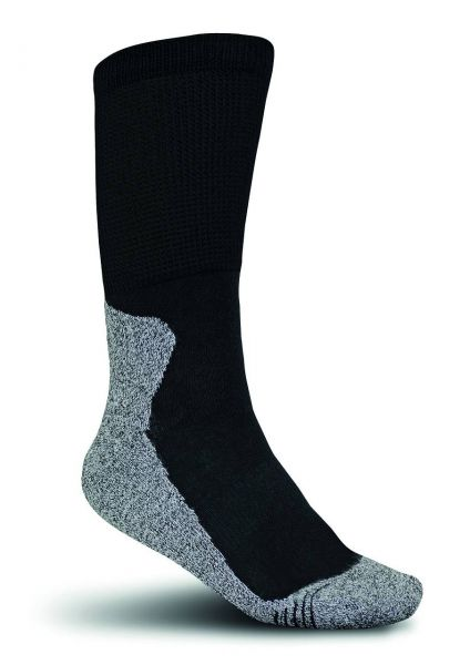 ELTEN Perfect Fit-Socks ESD Arbeitssocke