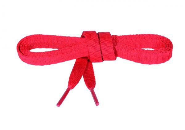 ELTEN Schnürsenkel L10, rot Senkel