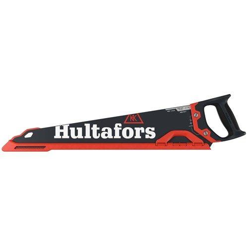 Handsäge HBX Hultafors