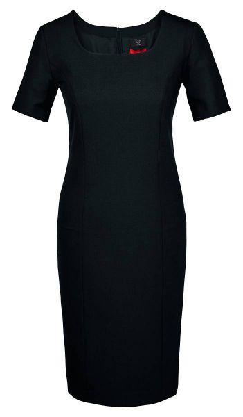Greiff Damen-Kleid Regular Fit