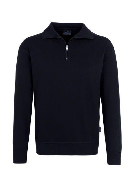 Hakro Zip Sweatshirt Premium 451