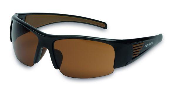 Carhartt Thunder Bay Schutzbrille