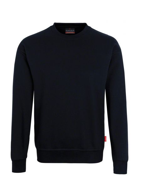 Hakro Performance Sweatshirt 475