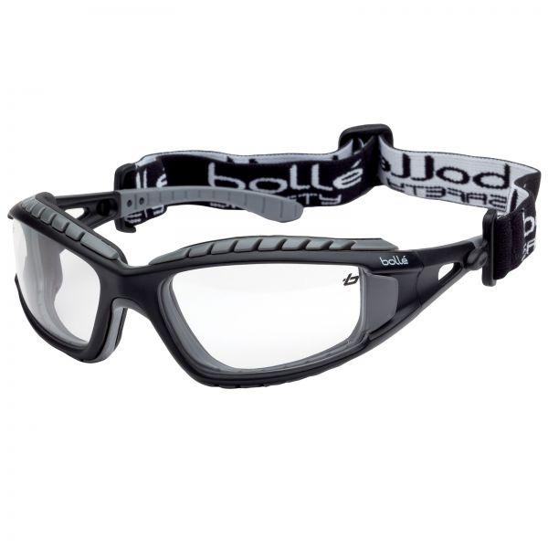 Bollé Safety Tracker / TRACPSI Schutzbrille