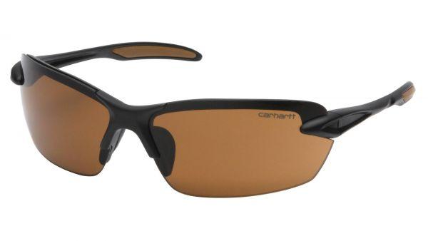 Carhartt Spokane Schutzbrille