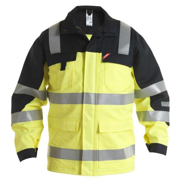 Engel Safety+ Jacke EN 20471