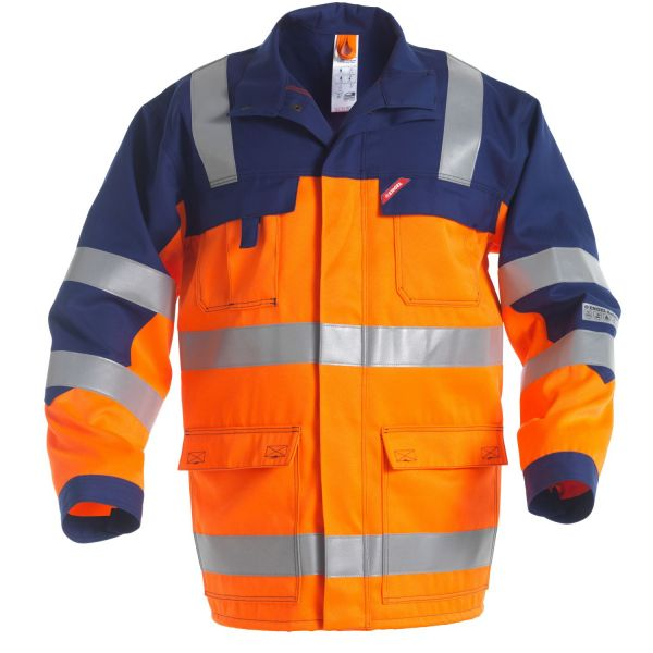 Engel Safety+ Jacke EN 20471