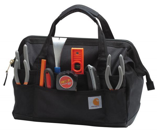 """Carhartt Legacy Tool Bag 18"""" mit verstärkten Boden"""
