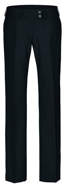 Greiff Damen-Hose Regular Fit