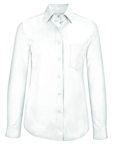 Greiff Damen-Bluse 1/1 Comfort F