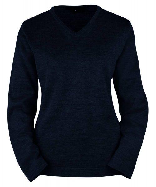 Greiff Damen Pullover