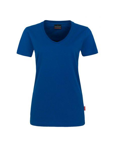 Women V-Shirt Performance 181