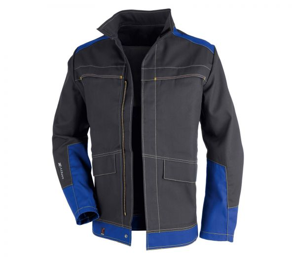 Kübler Safety 6 Jacke PSA 3