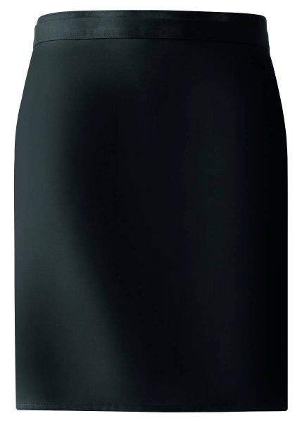 Greiff Vorbinder 90x50