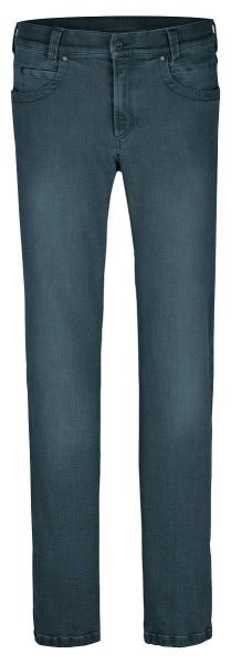 Greiff Herren-Jeans Regular Fit