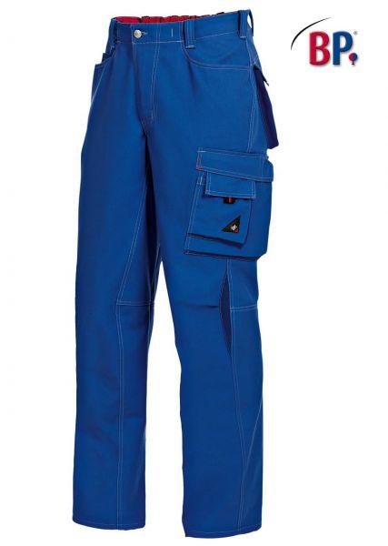 BP Arbeitshose für Herren aus verstärkter Baumwolle 1796 königsblau
