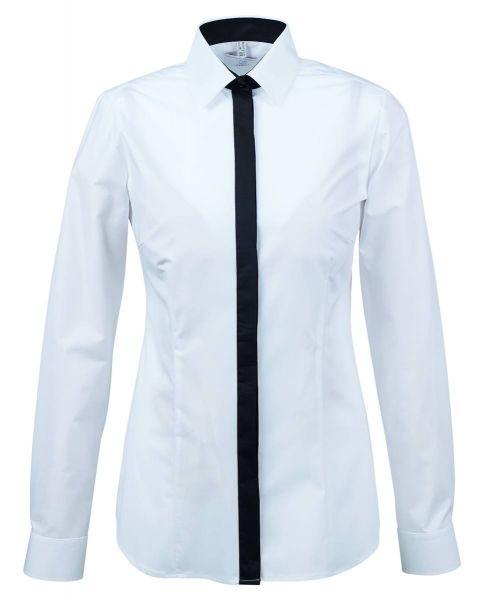 Greiff Damen-Bluse 1/1 Regular F