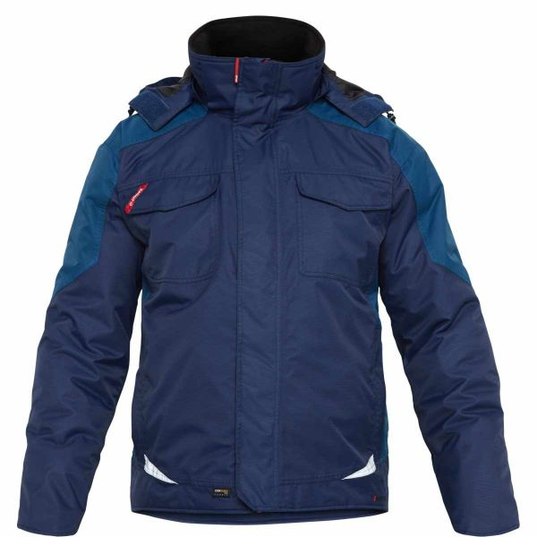 Engel Galaxy Winterjacke