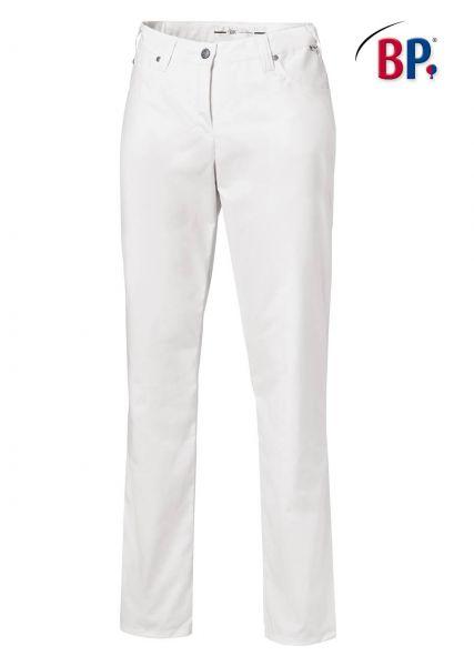 BP Jeans für Damen 1662 weiß