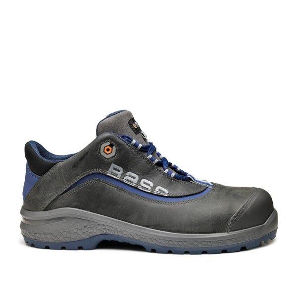 Base Sicherheitsschuhe BE-JOY TOP S3 SRC B0874