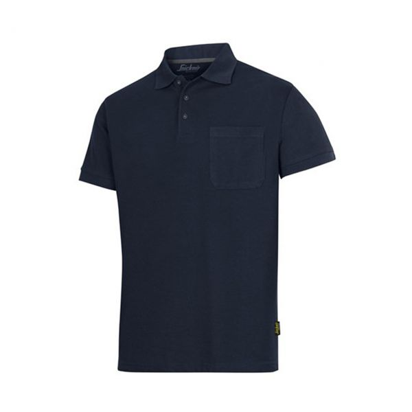 Snickers Polo Shirt 2708